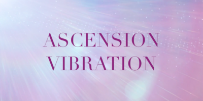 ascension symptoms