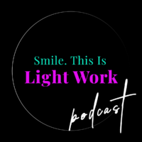 smile this is light work